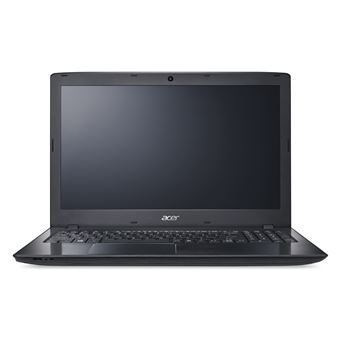 "Notebook Acer Travelmate P259-G2-M 15.6"""" Fhd I5-7200U 8"