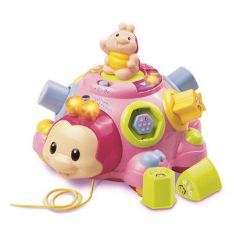 Brinquedo educativo VTech Multi