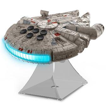 Coluna Bluetooth | Star Wars Millennium Falcon