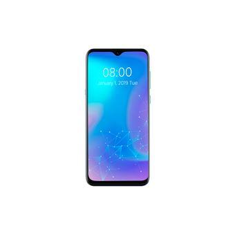 Smartphone Hisense Infinity H30 4GB 64GB Azul