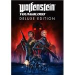 Wolfenstein: Youngblood - Deluxe Edition PC