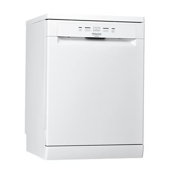 Máquina de Lavar Loiça Hotpoint-Ariston HFC 2B19 A+