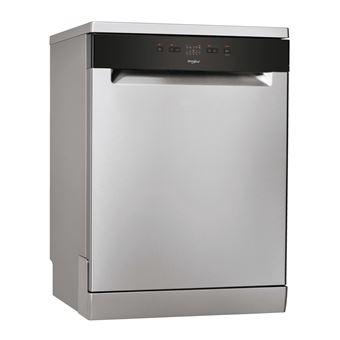 Máquina de Lavar Loiça Whirlpool WFE 2B17 X 13 conjuntos A+