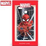 Capa COOL para Xiaomi Redmi 6 / 6A Marvel Spider-Man