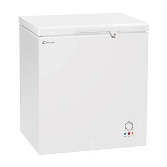 Congelador/Arca Frigorífica Candy CCFEE 200