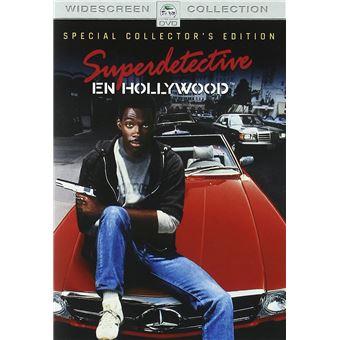 Superdetective En Hollywood 1   / Beverly Hills Cop