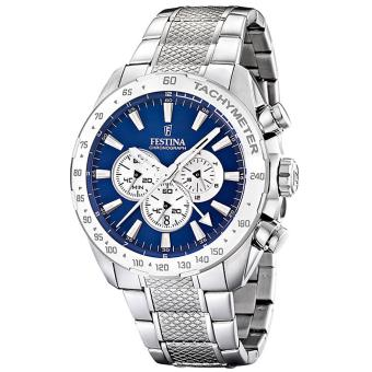 407be4eac11 Relógio Festina Chrono Sport F16488 8 - Relógios Homem - Compra na Fnac.pt