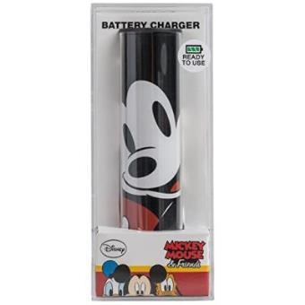 Powerbank Disney Mickey Mouse