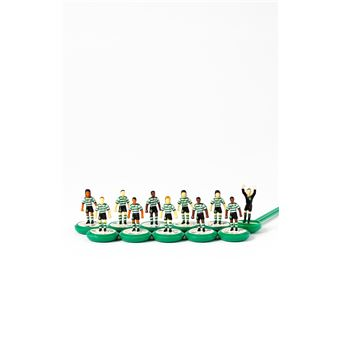 Equipa Sporting CP Subbuteo