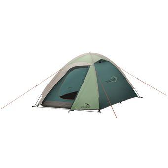 Easy Camp Meteor 200 2 pessoa(s) Tenda iglu/cúpula Verde