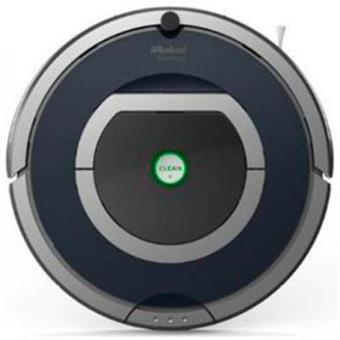 Aspirador Robot Irobot ROOMBA R782E