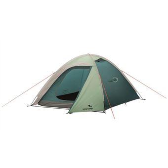 Easy Camp Meteor 300 Tenda iglu/cúpula Verde