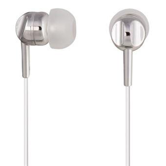 Auriculares Hama EAR3005S