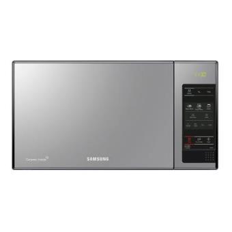Micro-ondas Samsung ME83X