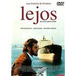 Loin (2001) / Lejos (DVD)