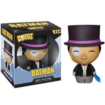 Funko Dorbz Dc Comics Batman - Penguin