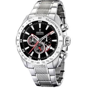 b0e016f17f2 Relógio Festina Chrono Sport F16488 5 - Relógios Homem - Compra na Fnac.pt