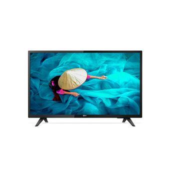 Smart TV Philips FHD 43HFL5014/12 43
