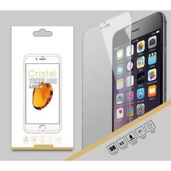 Película de Vidro Temperado Accetel para iPhone 6 / 6S Plus 0,33mm - 1 Unidade