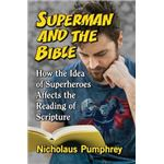 Superman And The Bible