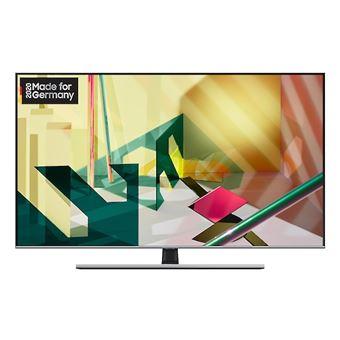 Smart TV Samsung QLED 4K UHD GQ75Q70TGTXZG