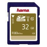 Hama SDHC 32GB