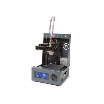 Kit Impressora 3D Velleman Vertex Nano VM8600