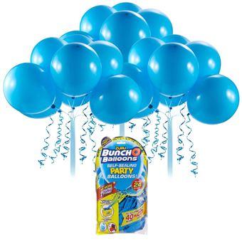 Pack Balões Bunch O Balloons Party Azul