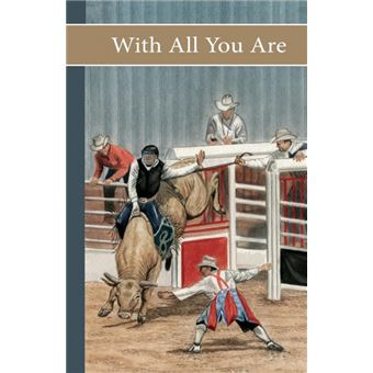 sonrise Stable Paperback -