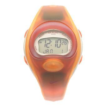 Relógio Nike WW007801 (35 mm) Madrepérola