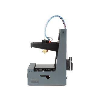 Kit Impressora 3D Velleman Vertex Nano K8600