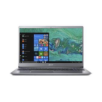 """Portátil Acer SF315-52-58HG i5 SSD 256GB 15.6"""" Prateado"""