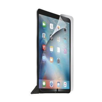Trust 20651 2peça(s) iPad Pro protetor de ecrã