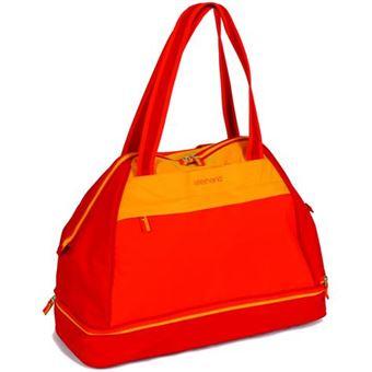 Mala Allerhand AH-BT-TB-08N/105 Travel Bag Girasol