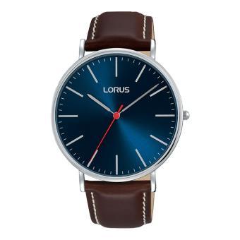 90162fd52e5 Relógio LORUS CLASSIC MAN RH813CX9 - Outros Relógios - Compra na Fnac.pt
