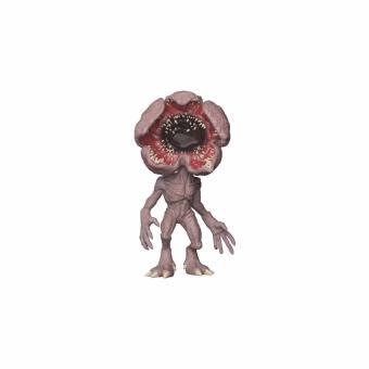 Funko Pop! Stranger Things - Demogorgon Oversized Pop 15cm