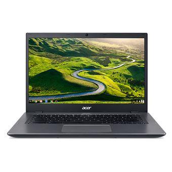 """Portátil Acer CP5-471-5612 i5 64GB 14""""  Cinzento"""