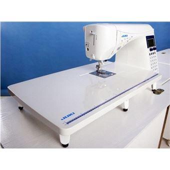 Mesa para Quilt Juki J-FT Mod.81004558