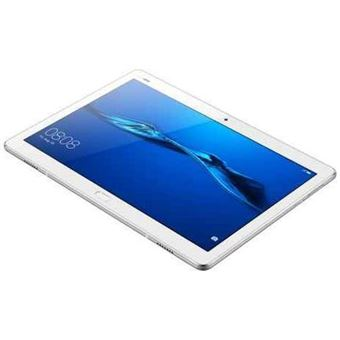 Tablet Huawei MediaPad M3 Lite 10.1'' 32GB 3 GB RAM