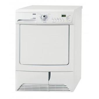 Máquina de Secar Roupa ZANUSSI ZTH485