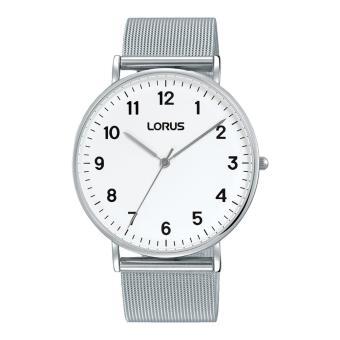 42017066c53 Relógio Lorus CLASSIC MAN RH817CX9 - Outros Relógios - Compra na Fnac.pt