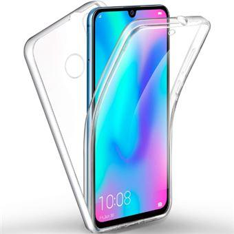 Capa Phonecare 3X1 360° Impact Protection para Huawei P20 Lite