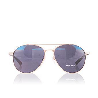 27fba80230182 Óculos de Sol Police Sunglasses Po S8953V 300B 57 Mm - Óculos de Sol  Unissexo - Compra na Fnac.pt