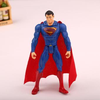 Figura Arshiner Superman_2