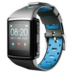 Smartwatch Cellularline Easysport Preto