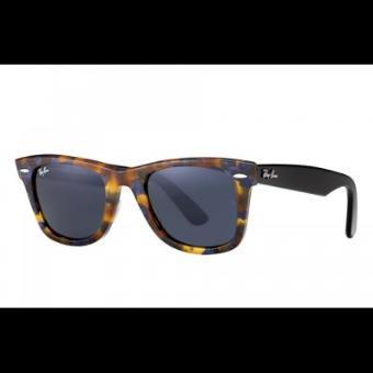 edd66a21ea Óculos de Sol Ray-Ban RB 2140 1158 R5 - Original Wayfarer - Óculos de Sol  Unissexo - Compra na Fnac.pt