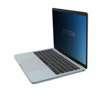 Dicota D31274 MacBookPro 15 retina 1peça(s) protetor de ecrã