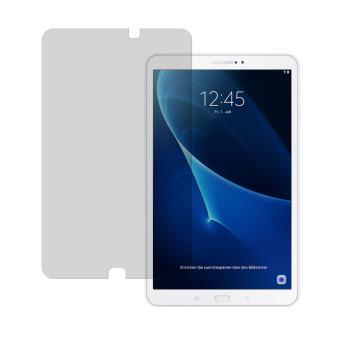 Protetor Vidro Temperado BeCool para Tablet Samsung Galaxy Tab A 10.1 2016