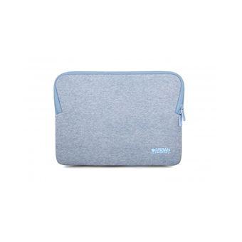 """mala para portáteis Urban Factory MSM21UF  33 cm (13"""") Estojo Azul"""
