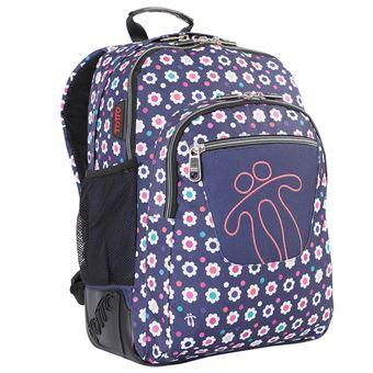 Melhor mochila de sempre FOREVER | Mochilas escolares
